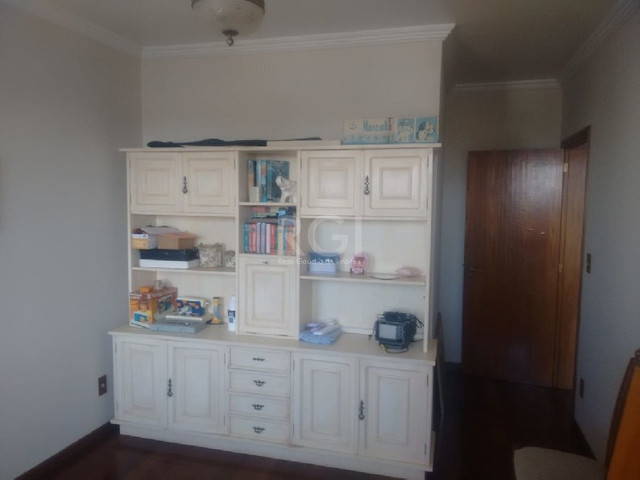 Casa à venda com 4 dormitórios em Vila ipiranga, Porto alegre cod:HM343 - Foto 19
