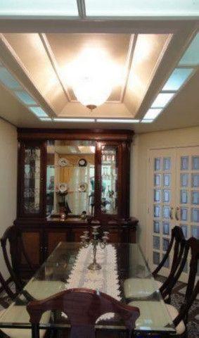 Casa à venda com 4 dormitórios em São sebastião, Porto alegre cod:EL46215049 - Foto 4