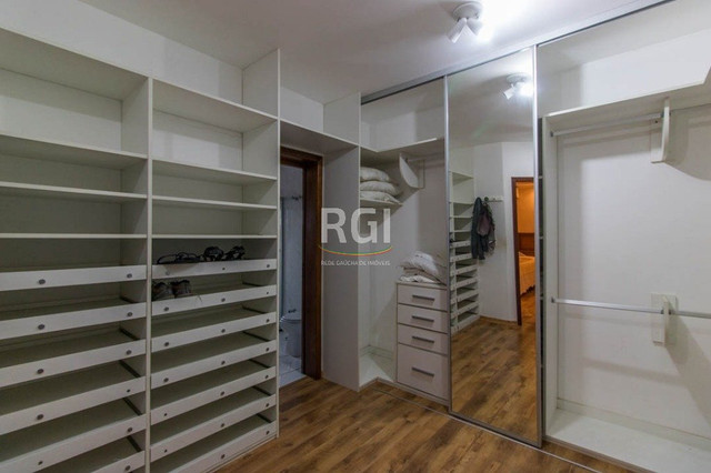 Casa à venda com 4 dormitórios em Vila ipiranga, Porto alegre cod:EL56355509 - Foto 8