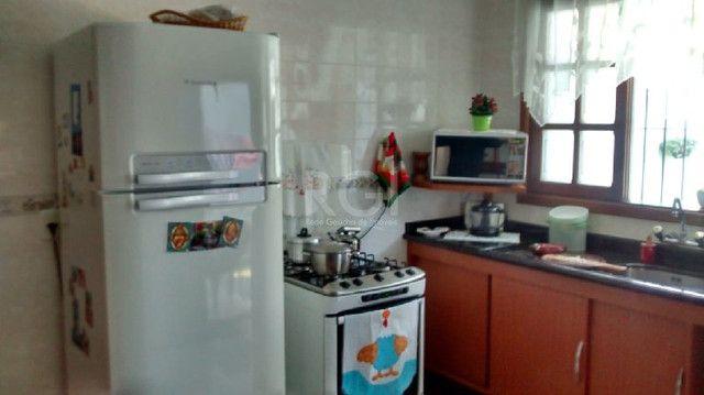 Casa à venda com 4 dormitórios em Vila ipiranga, Porto alegre cod:HM343 - Foto 11