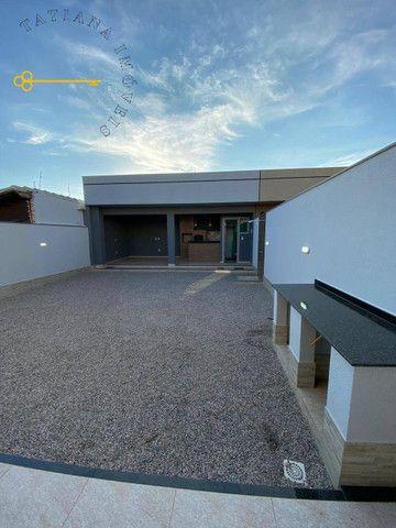 Casa Fantástica, em local privilegiado de Itaipuaçu! - Foto 14
