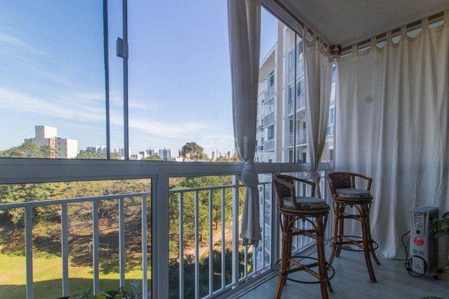 Apartamento à venda com 2 dormitórios em Vila ipiranga, Porto alegre cod:EL56356669 - Foto 2