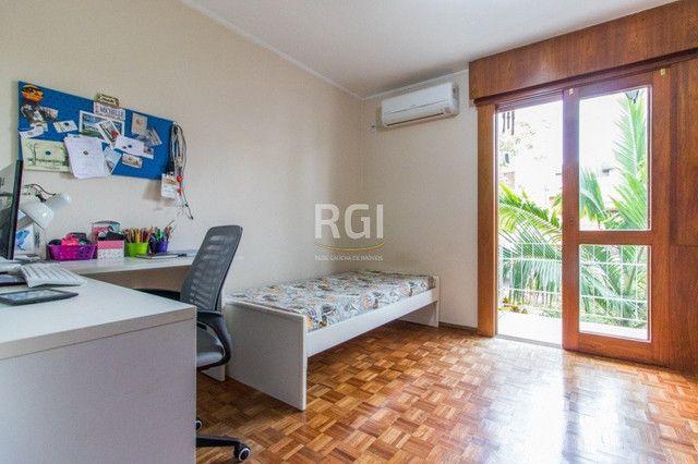 Casa à venda com 3 dormitórios em Jardim lindóia, Porto alegre cod:EL56354080 - Foto 17