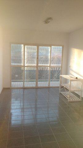 Alugo apto/sala comercial centro de Cuiabá-MT 110m² - Foto 7