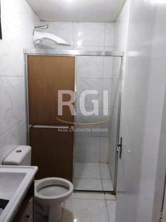 Apartamento à venda com 2 dormitórios em Cristo redentor, Porto alegre cod:EX9454 - Foto 3