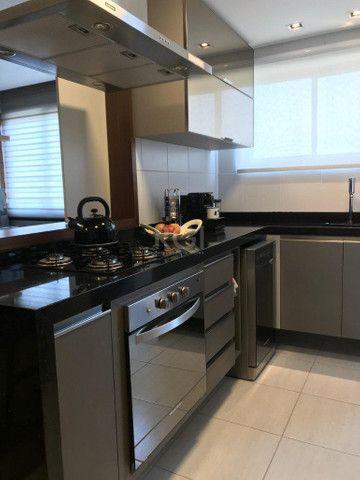 Apartamento à venda com 2 dormitórios em Partenon, Porto alegre cod:FE7074 - Foto 17
