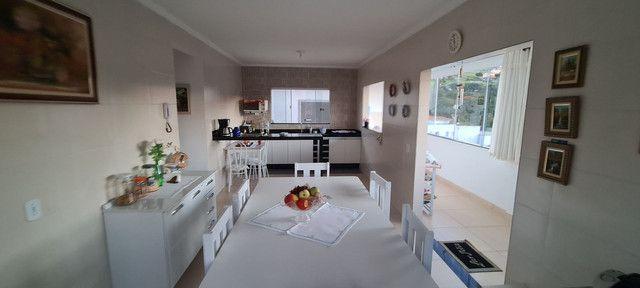 Vendo casa em São Lourenço Sul de Minas MG - Foto 6