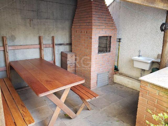 Apartamento à venda com 2 dormitórios em Vila ipiranga, Porto alegre cod:HM111 - Foto 10