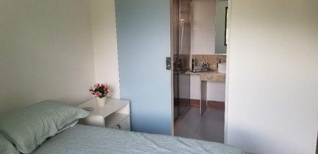 Casa em Clube de Campo 5 Suítes 246m² - Fino Acabamento - Foto 5