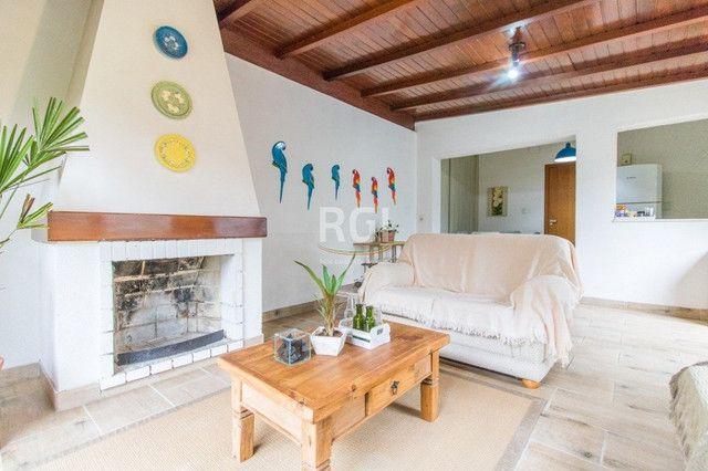 Casa à venda com 3 dormitórios em Jardim lindóia, Porto alegre cod:EL56354080 - Foto 5