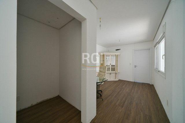 Casa à venda com 4 dormitórios em Vila jardim, Porto alegre cod:CS36005725 - Foto 20