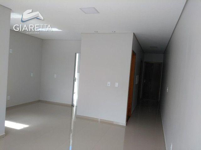 Casa à venda, JARDIM PINHEIRINHO, TOLEDO - PR - Foto 3