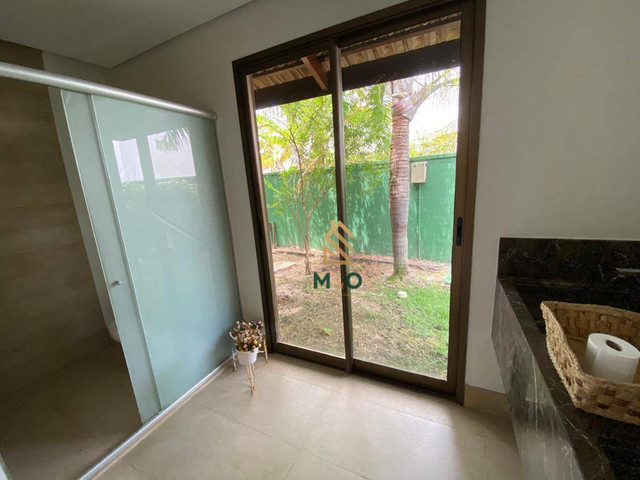 Casa com 4 dormitórios à venda, 650 m² por R$ 4.500.000 - Porto das Dunas - Fortaleza/CE - Foto 19