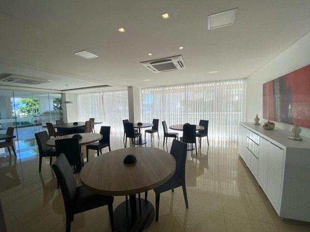 Apartamento com 2 quartos em Capoeiras - Florianópolis - SC - Foto 17