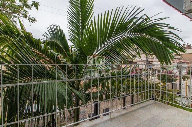 Casa à venda com 3 dormitórios em Jardim lindóia, Porto alegre cod:EL56354080 - Foto 18