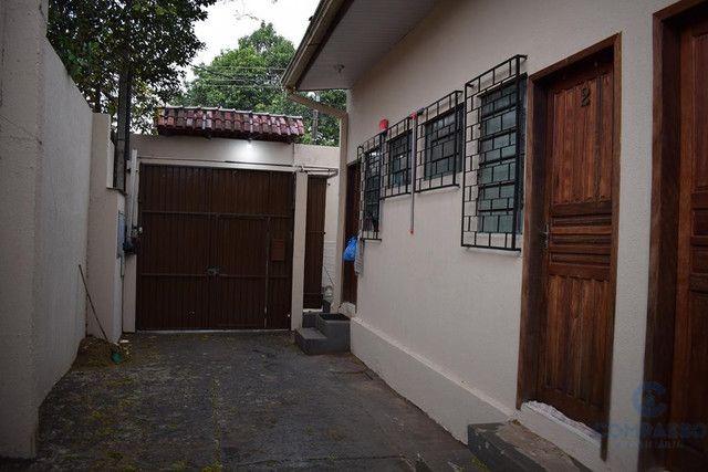 Kitchenette/conjugado para alugar com 1 dormitórios em Centro, Foz do iguacu cod:00084.053 - Foto 3