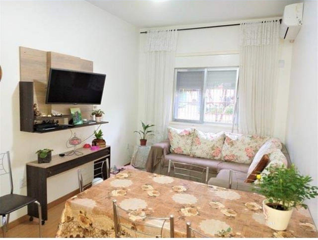 Apartamento à venda com 3 dormitórios em São sebastião, Porto alegre cod:JA936 - Foto 5