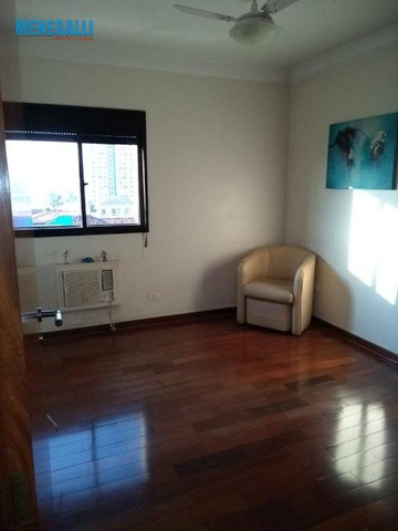 Apartamento - Edifício Governador - Centro - Foto 10