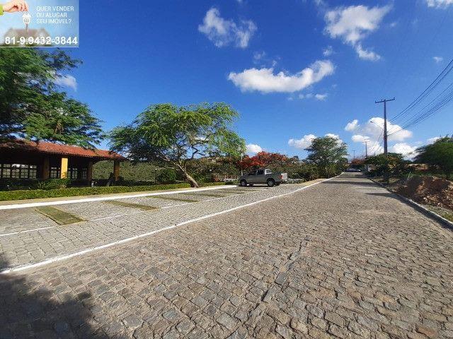 Casa de Campo em Gravatá Ref. 053 - Foto 20
