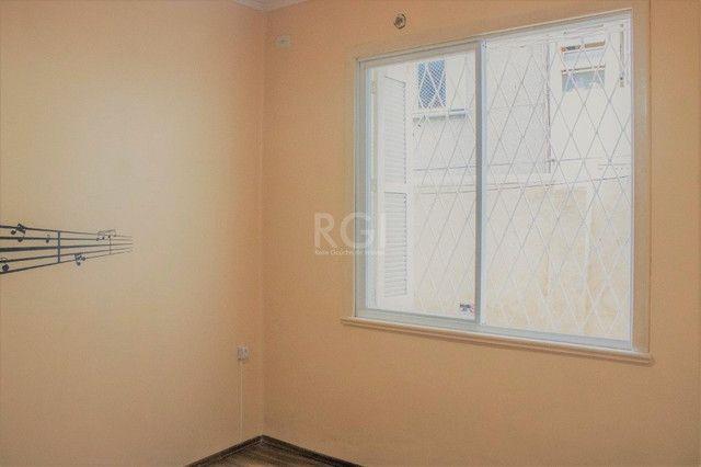 Apartamento à venda com 2 dormitórios em Cidade baixa, Porto alegre cod:SC12736 - Foto 20