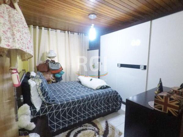 Apartamento à venda com 2 dormitórios em Cristo redentor, Porto alegre cod:NK18790 - Foto 7