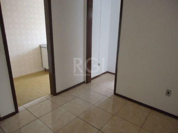 Apartamento à venda com 1 dormitórios em Vila ipiranga, Porto alegre cod:NK21327 - Foto 3