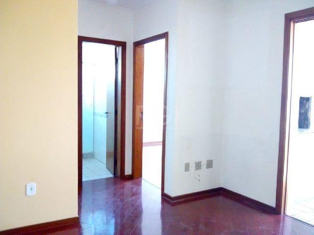 Apartamento à venda com 2 dormitórios em São sebastião, Porto alegre cod:HM400 - Foto 16