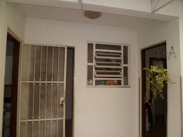 Casa à venda com 3 dormitórios em São sebastião, Porto alegre cod:EL56352667 - Foto 18