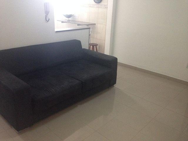 Apartamento à venda com 2 dormitórios em Jardim riacho das pedras, Contagem cod:4895 - Foto 5