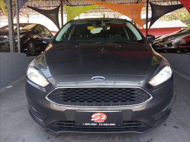 Ford Focus 2.0 se 16v - Foto 2