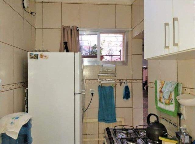 Apartamento à venda com 3 dormitórios em São sebastião, Porto alegre cod:JA936 - Foto 10