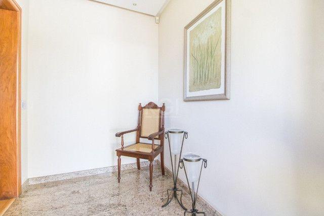 Casa à venda com 4 dormitórios em São sebastião, Porto alegre cod:EL56356228 - Foto 5