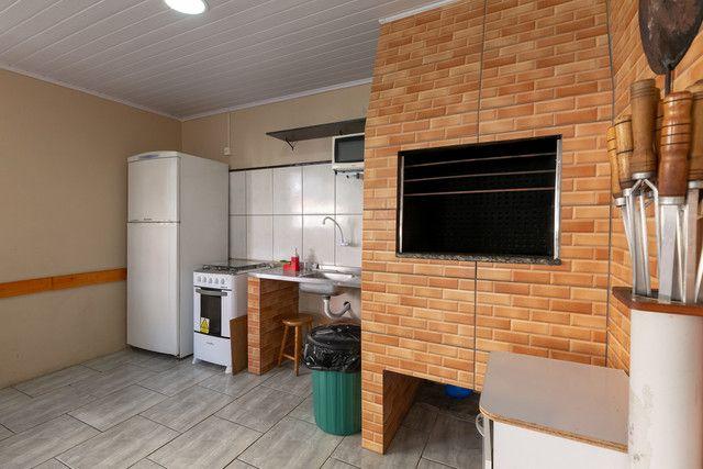 Apartamento à venda com 3 dormitórios em Sarandi, Porto alegre cod:RG6476 - Foto 14