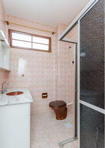 Apartamento à venda com 2 dormitórios em São sebastião, Porto alegre cod:EL56357109 - Foto 12