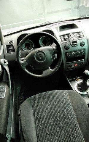 CAR - Foto 7