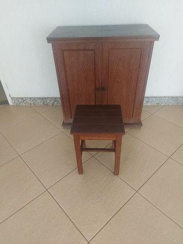 Máquina de costura singer facilita  - Foto 3