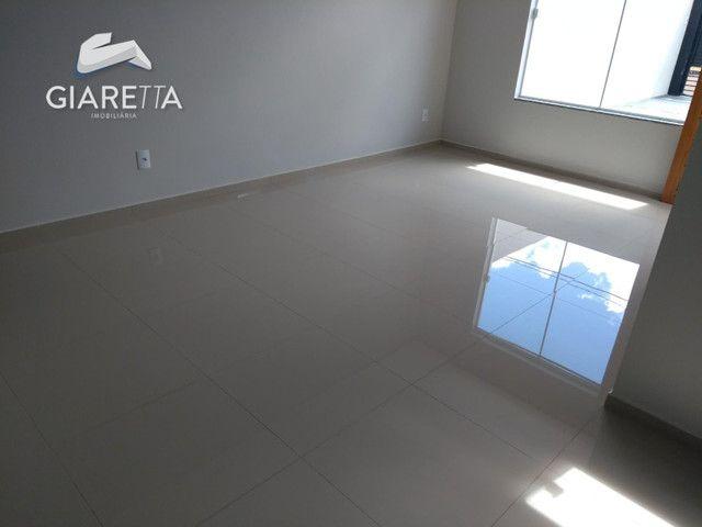 Casa à venda, JARDIM PINHEIRINHO, TOLEDO - PR - Foto 5