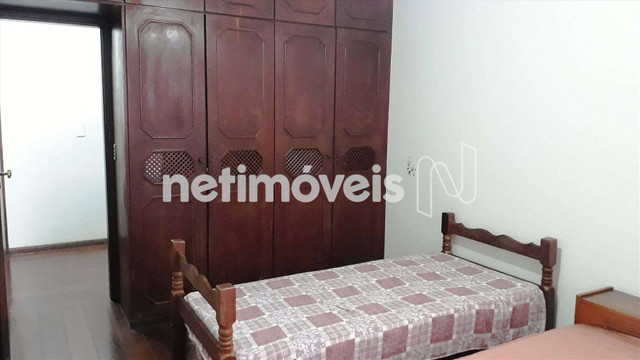 Casa à venda com 5 dormitórios em São luiz (pampulha), Belo horizonte cod:35893 - Foto 15