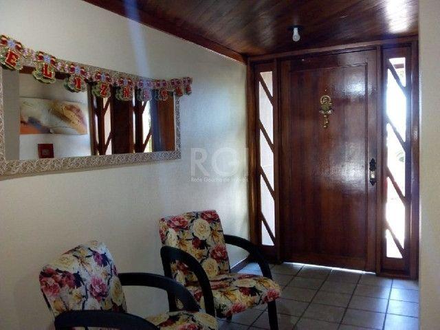 Apartamento à venda com 2 dormitórios em São sebastião, Porto alegre cod:HM400 - Foto 19