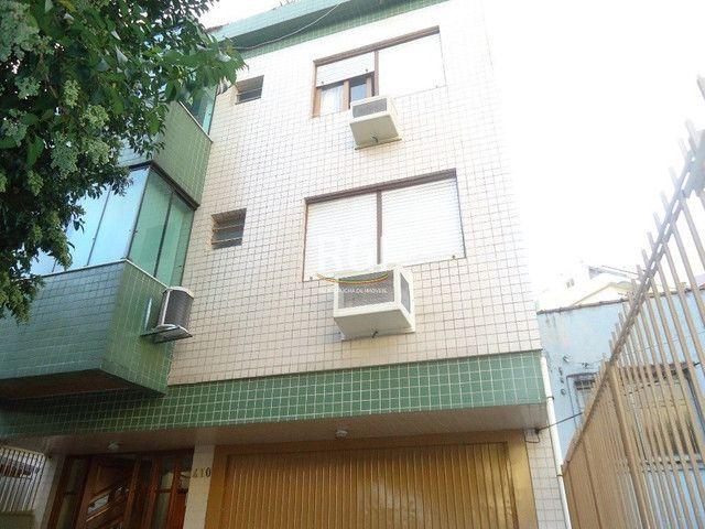 Apartamento à venda com 1 dormitórios em Jardim lindóia, Porto alegre cod:BT8944