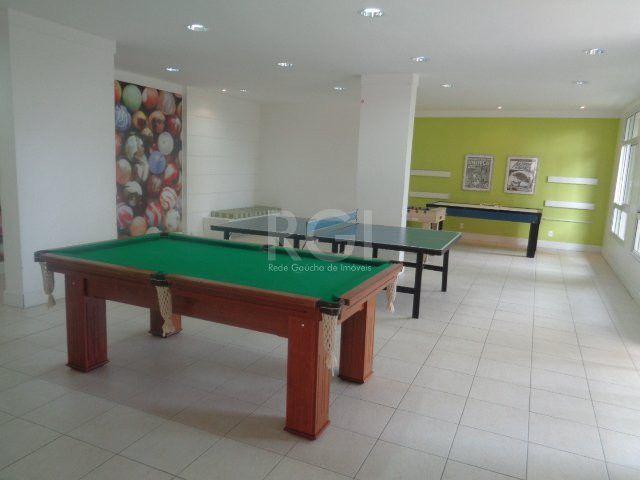 Apartamento à venda com 2 dormitórios em Vila ipiranga, Porto alegre cod:HM54 - Foto 8