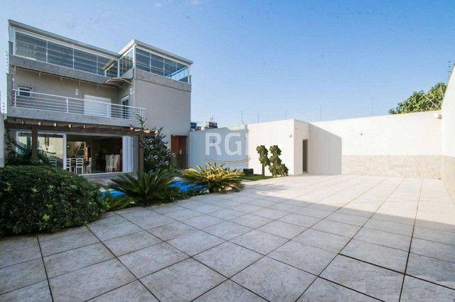 Casa à venda com 4 dormitórios em Vila jardim, Porto alegre cod:EL56354134 - Foto 15