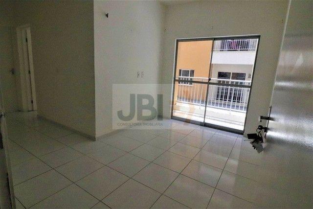 Residencial Piatã, Apartamento Padrão para Aluguel em Centro Caucaia-CE - Foto 11