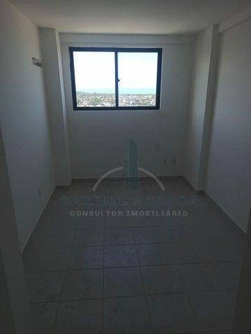 Apartamento Vista Mar - 2 Quartos (1 suíte) - Foto 6