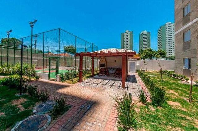 Apartamento 3 quartos 68m Bairro Alto - Novita - Foto 4