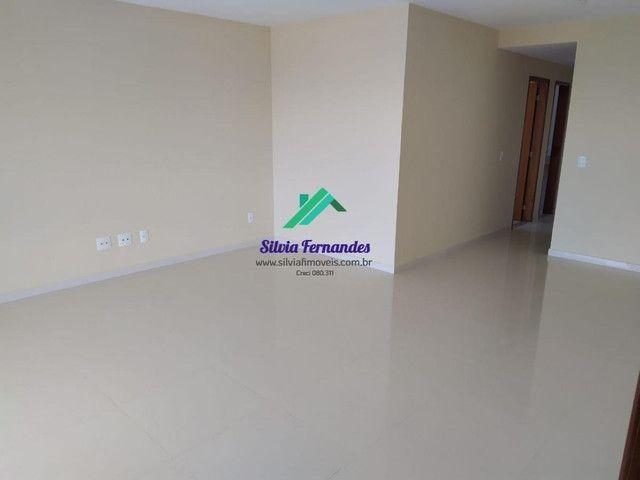 Apartamento para Locação em Rio das Ostras, Costa Azul, 3 dormitórios, 2 suítes, 3 banheir - Foto 19