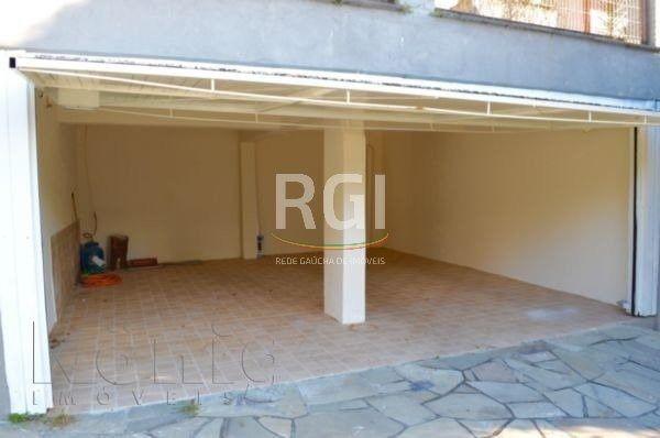 Casa à venda com 3 dormitórios em Vila ipiranga, Porto alegre cod:FE5913 - Foto 17