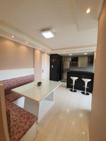 Apartamento à venda com 3 dormitórios em Vila ipiranga, Porto alegre cod:JA929 - Foto 11