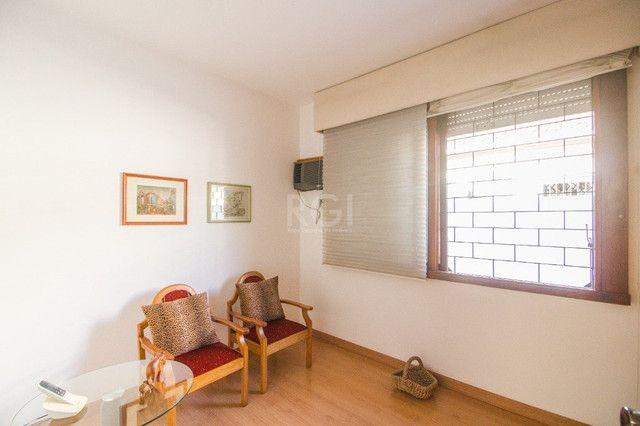 Casa à venda com 4 dormitórios em São sebastião, Porto alegre cod:EL56356228 - Foto 14