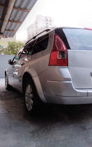 CAR - Foto 6